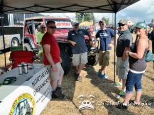 2015 Jeep Rally 171 Gorilla Photo zpscqcyndfh